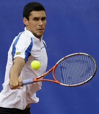 http://www.goalzz.com/images/tennis/victor%20hanescu.jpg
