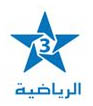 Maroc Sport 2 (TNT)